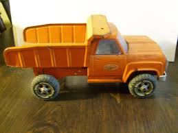 Vintage Tonka Pressed Steel Metal Orange Dump Truck Ebay | Www ... Vintage Toys Toy Cars Tonka Bottom Dump Truck Steel Vehicle Kids Large Children Sandbox Fun R Us Stops Selling Truck After It Catches Fire With 20 Mighty Dump Toughest Mighty Azoncomau Games 90667 Amazoncouk My Friend Has An Almost Full Set Of Original Metal Trucks His Big Metal Trucks Backhoe Front Loader Youtube 1963 With Sand Last Chance Antiques Ruby Toysrus Classics 74362059449 Ebay Hobbies Vans Find Products Online At