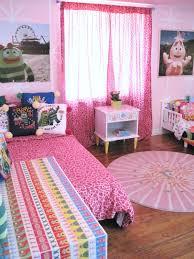 Zebra Bedroom Decorating Ideas by Zebra Print Room Theme Home Decorating Ideas Pink Leopard Bedding