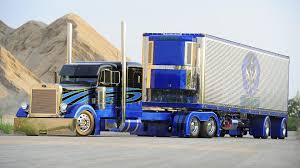 Trucks 18 Wheeler Peterbilt Wallpaper | (111612) Filetim Hortons 18 Wheel Transport Truck In Vancouverjpg Wheeler Truck Accident Lawyers Dallas Lawyer Beware The Unmarked 18wheeler Ost 2009 Wildwood Show Youtube Nikola Motor Presents Electric Concept With 1200 Miles Range Toyota Rolls Out Hydrogen Semi Ahead Of Teslas Cars Trucks Wheeler 3969x2480 Wallpaper High Quality Wallpapers Two Tone Pete Peterbilt Big Rig 18wheeler Trucks Semi Trailers At A Transportation Depot Stock Photo Sunny Signs Slidell La Box 132827