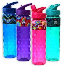 Cool GearR Prizm Water Bottle