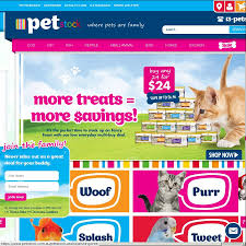 Petstock Promotion Code Countryman Of Derby Discount Code Points Prizes Free Coupon Code Make Money Online 25 One Day Pointsprizes Hack Trick Methods Youtube Fortnite Legit Reviews Scam Or Page 23 Sas Pointsprizes Customer Service Of Pointsprizes 2018 Facebook New Trick How To Get In Fast Latest 1000 Points Updated Hero Bracelets Coupon Code Easygazebos Earn Robux Legally No Human Verification Latest Blog