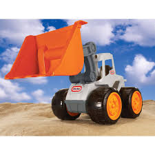 Little Tikes Dirt Diggers 2-in-1 Front Loader - Walmart.com Little Tikes Toys R Us Australia Amazoncom Dirt Diggers 2in1 Dump Truck Games Front Loader Walmartcom From Searscom And Sandboxes Ebay Beach Sandbox Shovel Pail By American Plastic Find More Price Ruced Sandboxpool For Vintage Little Tikes Cstruction Monster Truck Child Size Big Digger Castle Adventures At Hayneedle Mga Turtle Sandpit Amazoncouk