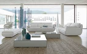 100 Roche Bobois Sectional Sofas Sofa With High End Design For Your Home