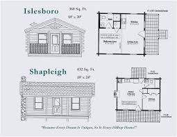 100 Semi Detached House Designs Plans With Second Story Porch Elegant Bakery Floor Plan Lovely