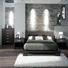 Modern Bedroom Decorating Ideas Full Size Of Furniture Sets