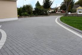 Home Pavement Design Awesome Home Pavement Design Pictures Interior Ideas Missouri Asphalt Association Create A Park Like Landscape Using Artificial Grass Pavers Paving Driveway Cost Per Square Foot Decor Front Garden Path Very Cheap Designs Yard Large Patio Modern Residential Best Pattern On Beautiful Decorating Tile Swimming Pool Surround Tiles Simple At Stones Retaing Walls Lurvey Supply Stone River Rock Landscaping