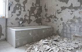 moderne badsanierung maßnahmen und preise