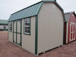 High Barn W/Loft | Pro-Shed Storage Buildings Arizona Storage Sheds For Sale Near You Sturdibilt Portable Barns Kansas And Oklahoma General Shelters Buildings Home Ez Richards Garden Center City Nursery The Barn Farm Lofted Barn Premier Row Horse 4outdoor Derksen Building Enterprise Archives Byler Cow Country Equipment Examples