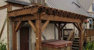 Free Standing Deck Bracing by Pergola Kits U0026 Pergola Designs Kit Construction Pergola Planning
