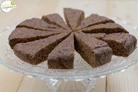 ruck zuck kuchen dfgegart thermomix rezept natürlich