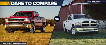 Chevy Silverado Vs. The Competition | Lowe Chevrolet 2019 Gmc Sierra Or Chevy Silverado Which One Do You Like Road Test And Review Innovative From Back To Front 20 Denali 2500 Hd Spied With Luxurylevel Upgrades Chevrolet High Country Vs Ck Wikipedia Ram 1500 Pickup Truck Gets Jump On Lift Level Your Trucksuv The Right Way Readylift Bifuel Natural Gas Pickup Trucks Now In Production Gm To Offer Clng Engine Option Trucks And Vans Competion Lowe Red Wing Mn