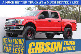 Used 2018 Ford F-150 For Sale | Sanford FL - 41653 2018 Ram 2500 Sanford Fl 50068525 Cmialucktradercom Used Ford F150 For Sale 41446 41652 41267b 2016 417 2017 F350 41512 41784 Gibson Truck World Youtube Hdmp4 Youtube 41351 Gmc Acadia 41597a Chevrolet Silverado 1500 41777 41672