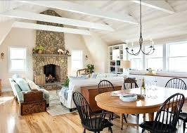 Open Floor Plan Decor Living Room Plans On Large Concept Designs Ideas