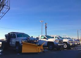 U.S. North To South 2015: Anchorage, Alaska Anchorage New Vehicles For Sale 1d7rv1gp8as231922 2010 Red Dodge Ram 1500 On In Ak Used Vehicle Specials Featured Alaska Sales And Service A Soldotna Wasilla Buick Trucks At All American Chevrolet Of Midland Dependable Cars Dealer Us North To South 2015 Best Selling Blog And Suvs Amarillo Ford In For On Buyllsearch