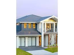 Boral Roof Tiles Suppliers by Concrete And Terracotta Roof Tiles For Long Term Durability From