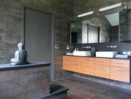 bathroom lighting medicine cabinet for inspirations bathroom