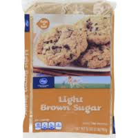 Kroger Light Brown Sugar 32 oz from Kroger Instacart