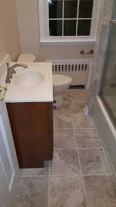 BATHROOMS | Best NJ Home Remodeling Company Bathroom And Kitchen Superior Custom Kitchens Designers Of The Mcmullin Design Group Nj Interior Decators Building Material Center New Jersey Jaeger Lumber Monmouth County Master Remodel Estimates Designer For Homes In Bergen Lifestyle Renovation Cabinets Remodeling Oakland Wayne Ringwood Butler Creative Cstruction Asbury Park Oasis Home Kuiken Brothers Cabinetry In Haledon Nj