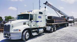 Trucking Companies With A Lease Purchase Program, Best Lease ... Signon Bonus 10 Best Lease Purchase Trucking Companies In The Usa Christenson Transportation Inc Experts Say Fleets Should Ppare For New Accounting Rules Rources Inexperienced Truck Drivers And Student Vs Outright Programs Youtube To Find Dicated Jobs Fueloyal Becoming An Owner Operator Top Tips For Success Top Semi Truck Lease Purchase Contract 11 Trends In Semi Frac Sand Oilfield Work Part 2 Picked Up Program Fti A Frederickthompson Company
