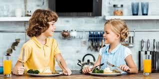 gesunde kinder rezepte gutekueche at