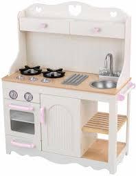 cuisine enfant un jeu d imitation que les plus jeunes adorent