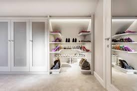 checkliste ankleidezimmer praktische ideen für stauraum und