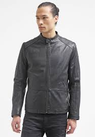 BOSS Orange Men Jackets JELON - Leather Jacket - Black,hugo Boss ... Hugo Boss Suits Blue Boss Orange Women Trousers Shorts Sacupra Coupon Code For Tie Neck Pink 78e94 F54c5 Sale Store Green Men Trainers Lighter Shoes Brown Hugo Blouses Tunics Clelo Blouse Boss Blouses When Material And Color Are Right In 2019 Tops Jackets 3 Pack Briefs Open Miscellaneous Hugo Ikon Chronograph Mens Watch 1513342 Man 5ml Outlet Men Shirts Etello Slim Fit Formal Reflective Logo Cap New Arrivals Silk Knot 99ddd 497d4