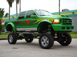 Wholesale Cars Florida: 2001 Ford F-250 MONSTER SHOW TRUCK AIR ... Firestone Rear Air Spring Ford 19972004 F250sd F350sd Volvo Truck Springs 20427801 Contitech 6606np01 Suspension Scale Parts Trailer Air Suspension Axle V2 Astec Models Rc Model 2019 Ram 1500 Offroadcom Blog Falcon Leaf 1980 Airbag Kit Clearance Boss Shop Cantilever Questions Chevy Truckcar Forum Gmc Ultimate Ride Fh Grasg2 Trucks 2016 2500 Payload Limit Turbo Diesel Register 2015 Rebel Comes Standard With The Fast Bigfoot Monster Sema 13 Youtube Filecareful Carriers Man Truck 16930210686jpg