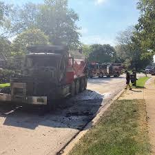Truckfire - Hash Tags - Deskgram