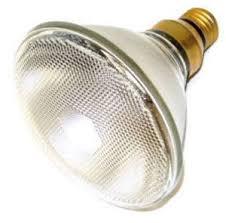 ge 16229 45par h sp10 par38 halogen light bulb halogen flood