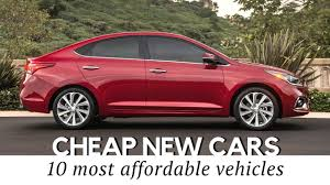 10 Cheapest New Cars On Sale In 2018 (Specs And Prices Reviewed ... New Used Trucks Truck News And Reviews Piuptruckscom 2018 The Ultimate Buyers Guide Motor Trend 10 Cheapest 2017 Pickup With 4 Wheel Drive Best Canada Top Models Offers Leasecosts What Is The Cheapest Truck To Build Into A Prunner Racedezert Buybrand 2011 Man Diesel For Auction Sale Hot Car Nissan Cars Deals Kelley Blue Book Latest Cheap Challenge Build With 93 Chevy S10 Dirt Every Day And That Will Return Highest Resale Values
