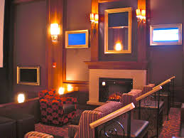 Cinetopia Living Room Pictures by 60 Cinetopia Vancouver Mall 23 Gxl 100 Leaders Furniture Boca