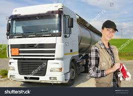 Young Woman Truck Driver Front Truck Stock Photo 702718633 ... Producing A Confident Truck Driver With Driving Simulator Psd Trainee First Time A Youtube Truck Driver Reversing Shl Traing Solutions For Hvacr And Motor Carrier Industry It Aint Easy Being Tow In Vancouver Happy National Appreciation Week Transtex Llc Handsome Masculine Standing Outside Stock Photo Yogita Raghuvanshi Is Indias Ademically Overqualified 82yearold Got To Be Doing Something Donald Trump Pretended Drive At The White House What Expect Your Year As New