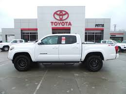 2018 Toyota Tacoma Work Truck Beautiful New 2018 Toyota Ta A Sr5 ... Mad 4 Wheels 2009 Toyota Tundra Double Cab Work Truck Package Preowned 2011 Chevrolet Silverado 1500 Work Truck 4d Crew Cab In New 2018 Colorado 4wd Pickup Fl1038 Sr5 Review An Affordable Wkhorse Frozen 8 Lug And News Some 2017 Tacomas Recalled Over Brake Concern Medium Duty Regular 2d Ft View All Secret Tacoma Option Package Reviews Rating Motor Trend Canada Updated This 81 Dually Could Be The Perfect Summer Road Youtube For Sale Used Cars On Buyllsearch