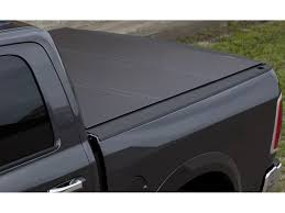 Latest Tri Fold Truck Bed Cover Access LoMax Hard Covers SharpTruck ...