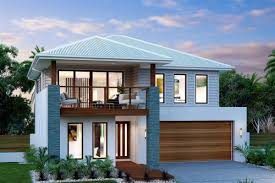 Emejing Split Level Home Designs Brisbane Photos - Decorating ... Emejing Split Level Home Designs Pictures Decorating Design Completed Homes Crescent Builders 54 Best Home Designs Images On Pinterest Facades Castle Homes Simonds Group Display Amberlea Carringdale Facade Visit Single Storey Sydney Best Ideas Awesome Narrow Lot Contemporary Interior Wincrest Photo Shoot Xigrafix Media And Page