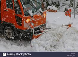 Salt Truck Snow Stock Photos & Salt Truck Snow Stock Images - Alamy Salt Trucks Work To Clear Roads Behind Truck Spreading On Icy Road Stock Photo Picture And Salt Loaded Into Dump Truck Politically Speaking Trailers For Sale Ajs Trailer Center Harrisburg Pa The Winter Wizard Forklift Spreader Winter Wizard Spreader Flexiwet Boschung Marcel Ag Videos Semi Big Rig Buttfinger On Flats Band Of Artists 15 Cu Yd Western Tornado Poly Electric In Bed Hopper Saltdogg Shpe6000 Green Industry Pros Butcher Food Inbound Brewco Municipal City Spreading Grit And In Saskatoon Napa Know How Blog