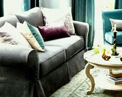 Sofa Design: Ballard Design Sofa Quality Ballard Designs Locations ... Ballard Designs Ballarddesigns Twitter Promotional Codes For Best Free Home Design Idea Lighting 4 Light Pendant Chandelier Suzanne Kaslers Wicker Collection Design Coupon Code Southern Living Coupon Paulas Lkedin Ad 2019 Discount Coupons A Main Hobbies Earthbound Trading Company Garden District Mirrors Decor Ideas Catalog Bristol Bench Adv Designs Bamboo Skate Gina K Frugal Mom Blog Newegg Qnap