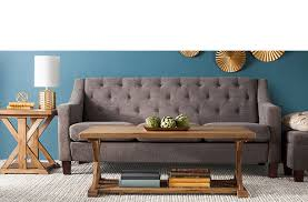 Living Room Furniture Target by New 28 Living Room Chairs Target Living Room Furniture Target