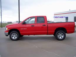Red Dodge Truck Stolen Early This Morning - The Salina Post Dodge Antique 15 Ton Red Long Truck 1947 Good Cdition Lot Shots Find Of The Week 1951 Truck Onallcylinders 2014 Ram 1500 Big Horn Deep Cherry Red Es218127 Everett Hd Video 2011 Dodge Ram Laramie 4x4 Red For Sale See Www What Are Color Options For 2019 Spices Up Rebel With New Delmonico Paint Motor Trend 6 Door Mega Cab Youtube Found 1978 Lil Express Chicago Car Club The Nations 2009 Laramie In Side Front Pose N White Matte 2 D150 Cp15812t Paul Sherry Chrysler