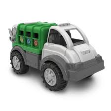 GIGANTIC RECYCLING TRUCK | American Plastic Toys Inc. Gigantic Recycling Truck Review Budget Earth Green Toys Nordstrom Rack Driven Toy Vehicles In 2018 Products Paw Patrol Mission Pup And Vehicle Rockys N Tuck Air Pump Garbage Series Brands Www Lil Tulips Kid Cnection 11piece Light Sound Play Set Made Safe The Usa Recycling Truck Heartfelt Garbage Videos For Children Bruder Recycling Truck Dump Fundamentally