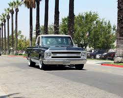 Cleaner Than A Dime, '69 C10 - LSX Magazine 1969 Chevy Truck C10 Lwb 250 3 Speed 2 Owners 6772 Trucks Pics Of Your Truck Page 10 Chevrolet K10 4x4 Stepside Shortbox 1970 Low Rider Bagged Youtube Custom 69 Blown Rat Rod Dads Creations And Airbrush Panel 2013 Hot Wheels Pickup 161 Pinterest Gmc Vehicle Cars Wiki Fandom Powered By Wikia 1982 Best Image Kusaboshicom Mine Was Dark Blue With White Wagon Wheels Wish I Still Chevy C10 Red Ls Swap Custom Engine Cover Sheet Metal Lq9