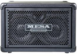 Mesa Boogie Cabinet 4x12 by Mesa Boogie 2x10 Powerhouse Bass Speaker Cabinet And More Bass