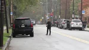 7 Dead In Shooting At Pittsburgh Synagogue East Pittsburgh Police Shooting Of Antwon Rose Officer Charged Vox It Was Boom 2 Dead In Ohio Township Women Rock Dress For Success The Legend Pittsburghs Sharpest Wiseguy Flashback Ozy Day Chevrolet Monroeville Serving Greater Chevy Drivers Two Men And A Truck 455 Photos 67 Reviews Home Mover 3555 Mystery Ghost Bomber History Center Greensburg Man Dies Two Others Injured Salem Crash Two Men And Truck North Dallas Facebook 28 Best Movers Pa Get Free Moving Quotes Team Police Search Suspended Who Fired At Penn Hills