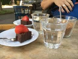 cafe herr schlösser nearby bonn in germany 0 reviews