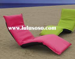 Folding Chairs, Folding Chairs Manufacturers In LuLuSoSo.com ... Mainstays Sand Dune Outdoor Padded Folding Chaise Lounge Tan Walmartcom 3 Pcs Portable Zero Gravity Recling Chairs Details About Beach Sun Patio Amazoncom Cgflounge Recliners Recliner Zhirong Garden Interiors Dark Brown Foldable Sling And Eucalyptus Chair With Head Pillow Beach Lounge Chairs Clearance Thepipelineco Sunnydaze Decor Oversized Cupholder 2pack 2 Pcs Cup Holder Table Fniture Beautiful 25 Best Folding Outdoor Ny Chair By Takeshi Nii For Suekichi Uchida