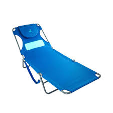 Deltess Ostrich Ladies Blue Aluminum Folding Beach Chair-LCL ... Portable Camping Square Alinum Folding Table X70cm Moustache Only Larry Chair Blue 5 Best Beach Chairs For Elderly 2019 Reviews Guide Foldable Sports Green Big Fish Hiseat Heavy Duty 300lb Capacity Light Telescope Casual Telaweave Chaise Lounge Moon Lweight Outdoor Pnic Rio Guy Bpack With Pillow Cupholder And Storage Wejoy 4position Oversize Cooler Layflat Frame Armrest Cup Alloy Fishing Outsunny Patio