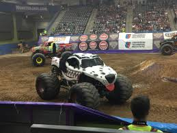 Birthday Vacay ~ Tucson, AZ - #TeamTopete Monster Jam At Dunkin Donuts Center Providence Ri March 2017365 Tickets Sthub 2014 Krush Em All Sacramento Triple Threat Series Opening Night Review Radtickets Auto Sports Obsessionracingcom Page 6 Obsession Racing Home Of The How To Make A Monster Truck Fruit Tray Popular On Pinterest Phoenix Photos Surprises Roadrunner Elementary Galleries Monster Jam Eertainment Tucsoncom