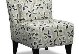 Red Accent Chairs Target by Accent Chairs Target Canada 100 Images Ottoman Exquisite