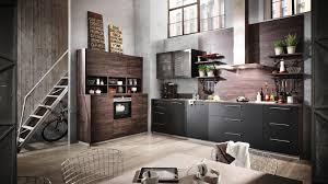 einbauküche kaufen xxxlutz einbauküche küchen